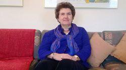Όλγα Κατσιαρδή - Hering: Να αγαπήσουμε την πατρίδα