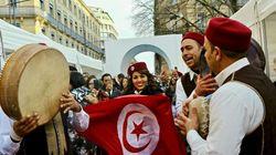 Quand la Tunisie débarque à Toulouse pour les Journées économiques et culturelles de la