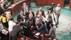 Tensions à l'ARP en marge du vote sur la prolongation du mandat de l'IVD: Ben Sedrine quitte la