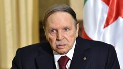 Bouteflika assure Macron de la solidarité et la coopération actives de l'Algérie face aux menaces