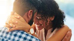 9 choses que les couples heureux font le