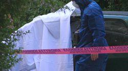 Αποκάλυψη για τη δολοφονία του 19χρονου Θωμά: «Ο δολοφόνος έφυγε από την