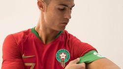 Coupe du monde: En attendant de découvrir le maillot du Maroc, agacés ou amusés, les twittos se