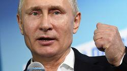 Vergifteter Ex-Agent Skripal soll Putin per Brief um Gnade gebeten