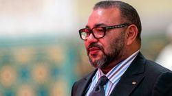 Le roi Mohammed VI condamne la prise d'otages à Trèbes et les attaques perpétrées à