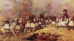Η πραγματική Επανάσταση: Η Ιστορία ως Αλήθεια και ως