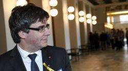 Συνελήφθη ο πρώην πρόεδρος της Καταλονίας,