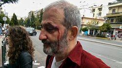 Επιθέσεις σε μέλη της από την Χρυσή Αυγή καταγγέλλει η