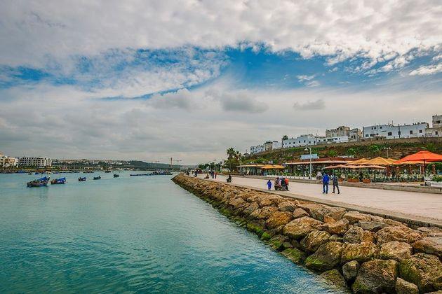 La première partie de la biennale d'architecture Agora Rabat-Salé a posé les bonnes bases pour la Grande
