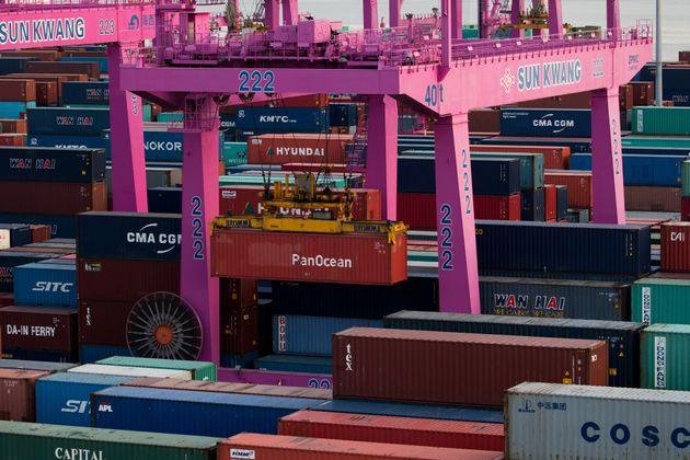한미FTA 개정협상, 자동차 양보하고 철강·농축산물