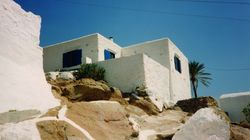 Αθήνα και Βιέννη: Αφιερωματική έκθεση στο έργο του αρχιτέκτονα Δημήτρη