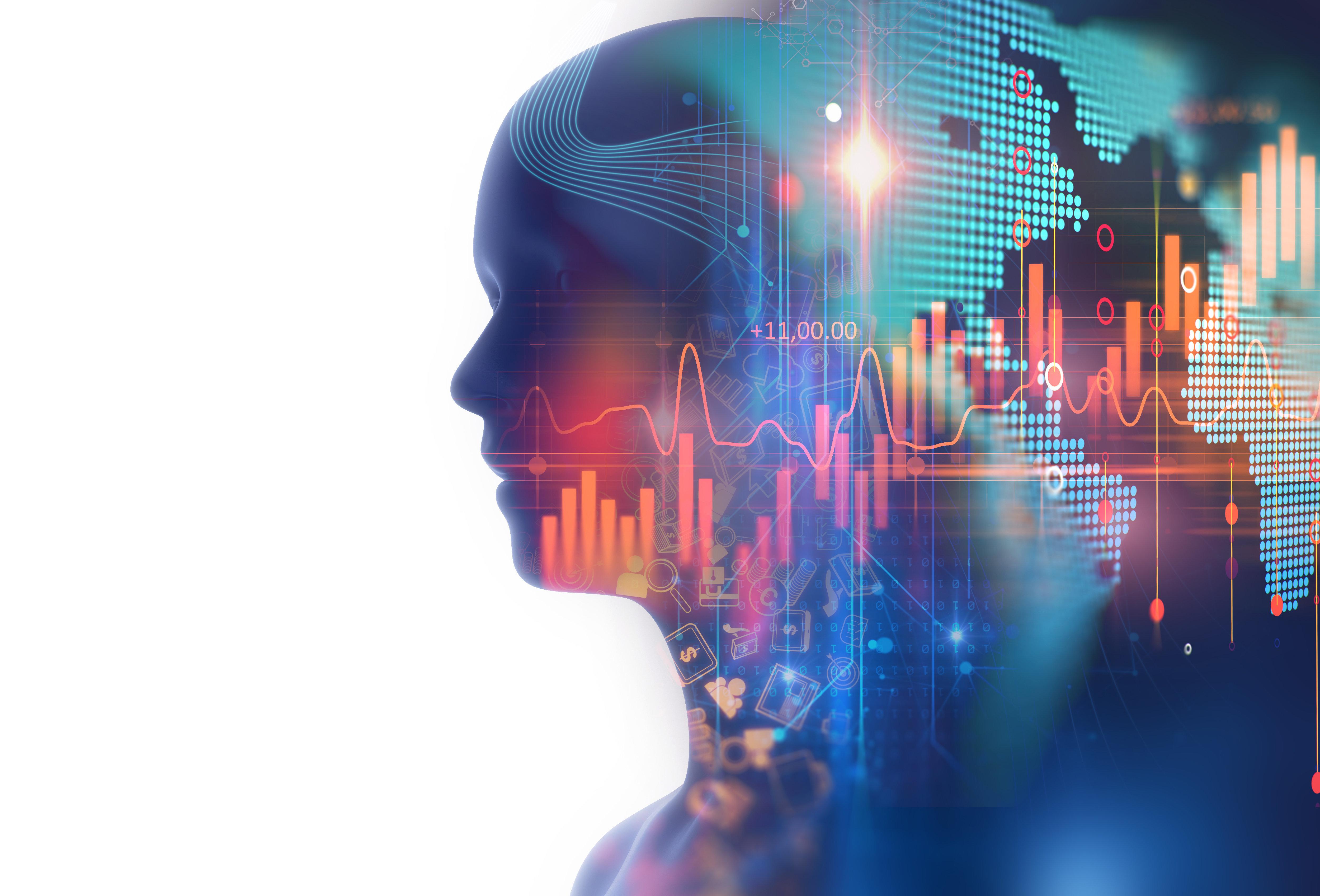 일본 기업들이 신입사원 채용에 AI를 활용하기