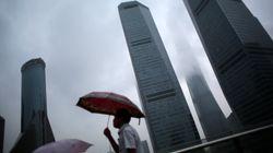 Angriff auf die Demokratie: Wie China mit schmutzigem Geld Europa
