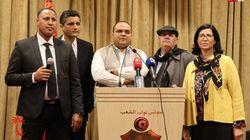 Justice transitionnelle-IVD: Quatre partis proposent une nouvelle initiative législative pour parachever le