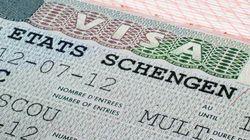Ouverture en avril du nouveau centre-visas