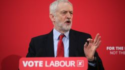 Jeremy Corbyn, Labour and Anti-Semitism: What's Going