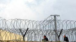 Ομηρία στις φυλακές Τρικάλων: Το μαχαίρι και το βαρύ «βιογραφικό» των