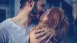 Wie ein kleines Ritual das Sexleben mit meinem Mann extrem verbesserte
