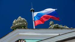 Ρώσοι πρεσβευτές σε τέσσερις χώρες της ΕΕ κλήθηκαν στα Υπουργεία