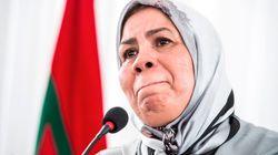 Trèbes: Latifa Ibn Ziaten raconte qu'elle a croisé la route de Radouane Lakdim, qui s'en est pris à