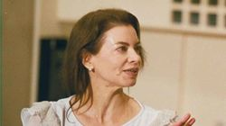 Με απόφαση της υπουργού Πολιτισμού παύεται η Παυλίνα Βερέμη, διευθύντρια της