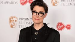 Sue Perkins Returns As Host Of TV Baftas After Impressing With Debut