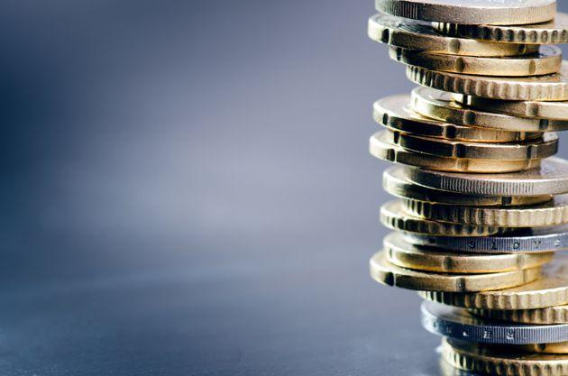 Πρωτογενές πλεόνασμα 2.751 εκατ. ευρώ το πρώτο δίμηνο του 2018 και μεγάλη αύξηση των εσόδων από φορολογία...