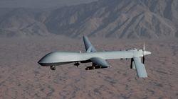 Οι ΗΠΑ κλιμακώνουν τον «σκιώδη πόλεμο» στη Λιβύη, με πλήγμα κατά της αλ
