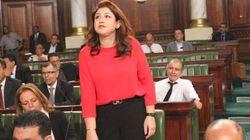 La députée Hager Ben Cheikh Ahmed attaque Sihem Ben