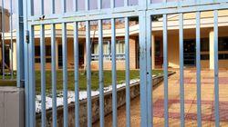 Συναγερμός στο ΚΕΕΛΠΝΟ. Αρρώστησαν 45 από τους 60 μαθητές σε σχολείο του