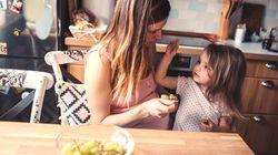 Eltern: 11 Unterschiede zwischen der ersten und der zweiten Schwangerschaft