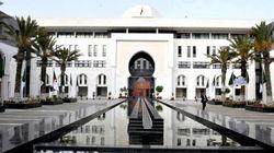 L'Algérie condamne les attaques aux missiles tirés depuis le Yémen ayant ciblé l'Arabie