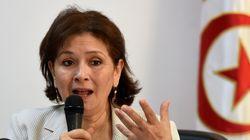 Sihem Ben Sedrine répond à la polémique autour de la prolongation du mandat de