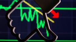 Facebook plonge à nouveau à Wall Street après la confirmation d'une