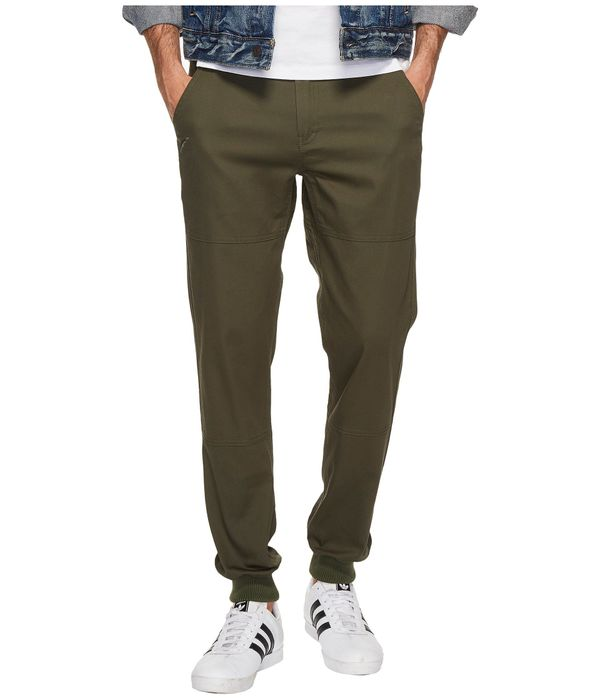 """Get it at <a href=""""https://www.zappos.com/p/publish-legacy-jogger-pant-olive/product/8404345/color/529"""" target=""""_blank"""">Zappo"""