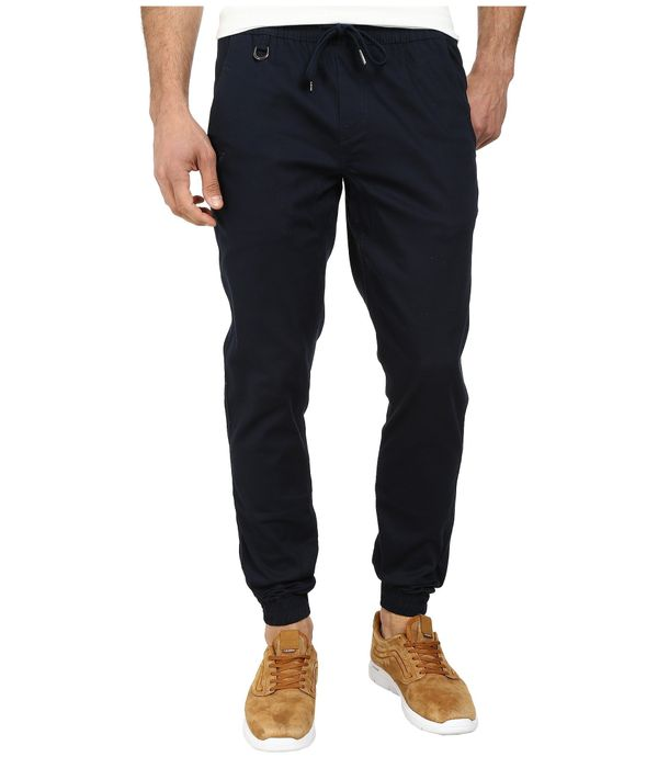 """Get it at <a href=""""https://www.zappos.com/p/publish-sprinter-jogger-pants-navy/product/8592676/color/9"""" target=""""_blank"""">Zappo"""