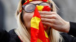 Και η ΠΓΔΜ απελαύνει έναν Ρώσο διπλωμάτη μετά από διαβουλεύσεις με τους συμμάχους και εταίρους της σε ΕΕ και το