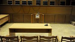 Φυλάκιση 8 μηνών με αναστολή στον δήμαρχο Ωραιοκάστρου για ρατσιστική