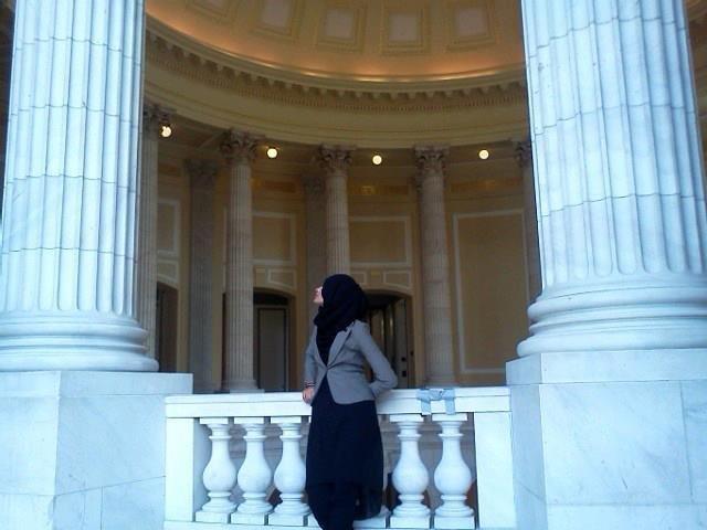 Sadia Reza teaches literature and writing in Staten Island, New York.