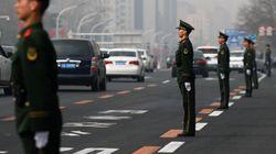 """""""베이징 방문 인사는 김정은""""이라고 산케이가 보도했다"""