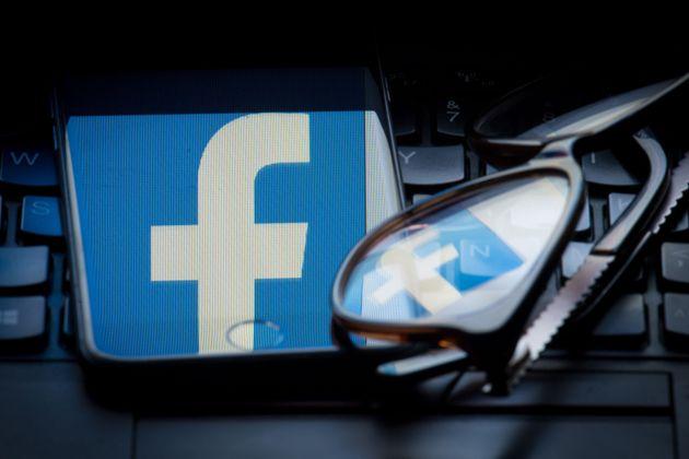 미국 정부가 페이스북 개인정보 보호 실태 조사에