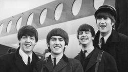 Βρετανία: Σε δημοπρασία πωλήθηκαν σπάνιες φωτογραφίες από τις πρώτες συναυλίες των