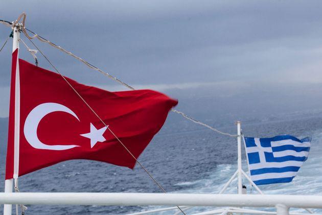 Θα επηρεάσει η τουρκική προκλητικότητα τον