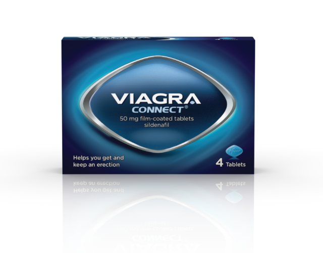 How To Get Over The Counter Viagra Without A Prescription, Plus Dosage And Side Effects