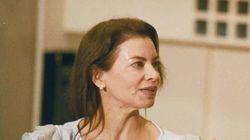 Η επίσημη απάντηση της Παυλίνας Βερέμη για την παύση της από τη διεύθυνση της