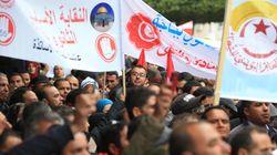 Crise de l'enseignement secondaire: Taboubi et Ben Salem laissent entrevoir une sortie de