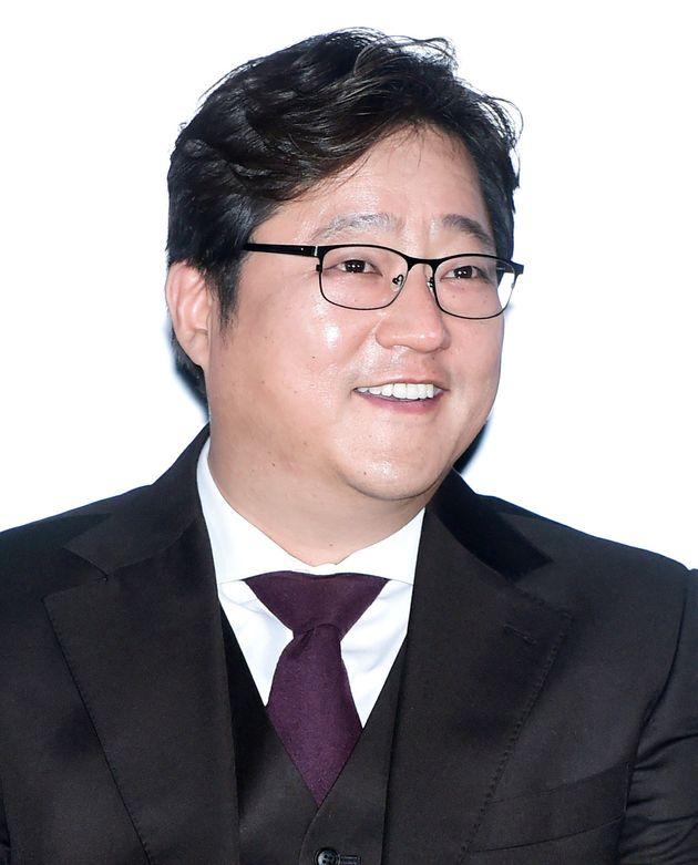 [단독] 곽도원 측