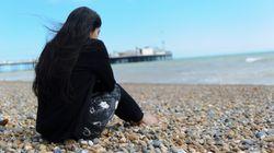 Κύπρος: Η δραματική κατάληξη 29χρονης που κακοποιήθηκε για χρόνια από τους θετούς γονείς