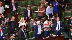 IVD - Nidaa Tounes, satisfait du résultat du vote, promet une nouvelle loi pour régir le processus de Justice