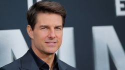 Ο Tom Cruise σε «επικίνδυνες αποστολές»-πήδηξε από ύψος 25.000 ποδιών για τα γυρίσματα νέας